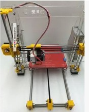 3d printer reprap prusa mendel i3 diy kit