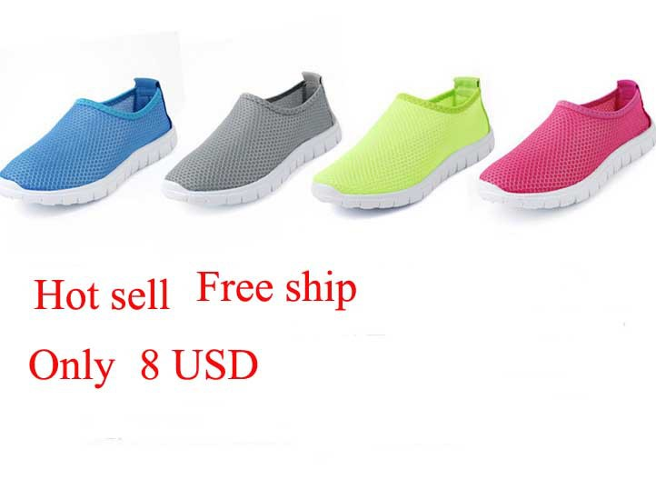 New 2015 fashion season sripe Children Shoes High baby tenis kid trainer Fashion Sweet Girls Sneakers boy boot Size21-30(China (Mainland))