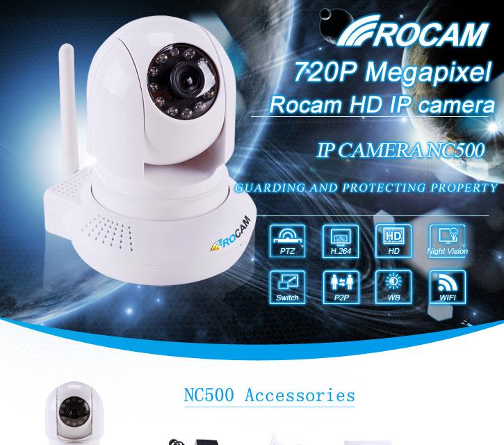 2015 New Upgrade Onvif 720P HD Wifi 1 Megapixel P2P PTZ IP Camera CCTV H.264 SD Card Alarm Two Way Audio Wireless 1.3 MegaPixel(China (Mainland))