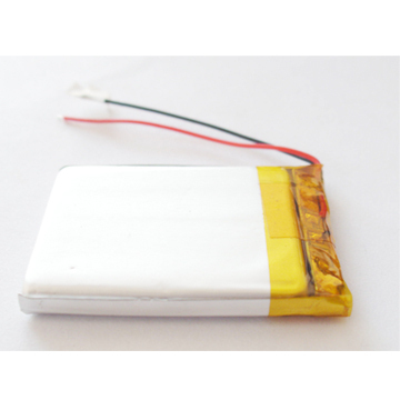 Wholesale 10pcs/lotChina suppliers high quality li-ion battery 3.7v 500mah 303448 lithium polymer for digital cameras Wholesale(China (Mainland))