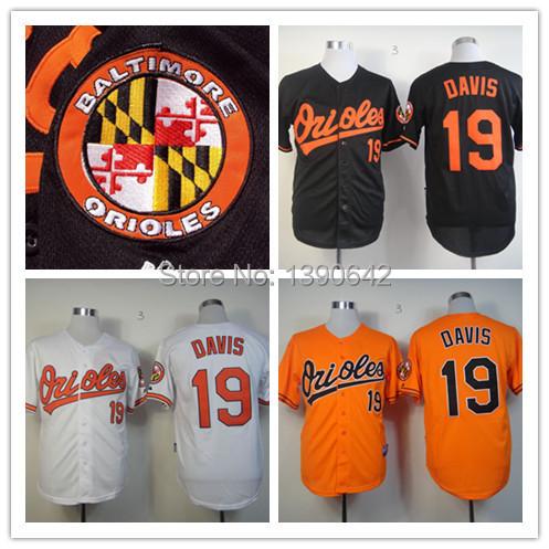 Baseball jerseys 2015 cool base and throwback