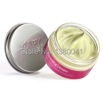 hot body slimming gel how to use