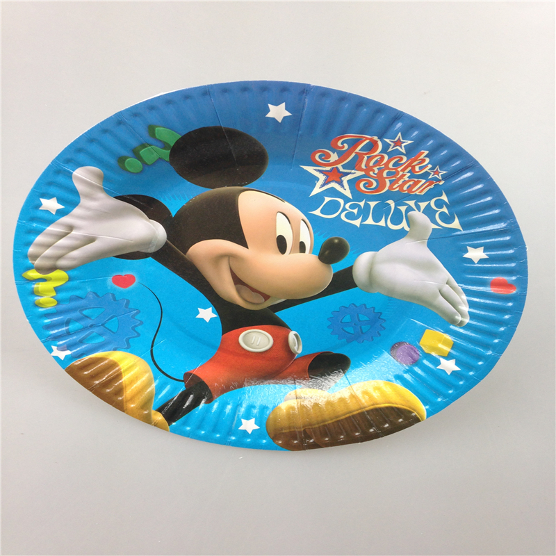 paper plates cheap Disposable paper plates, plastic plates & dinnerware – sams club if you are planning a party or you find yourself feeding a crowd on a regular basis, you know how convenient it is to have a pantry stocked full of party supplies such as disposable plates.