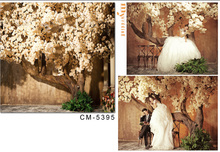 Kate New Romantic Backgrounds For Wedding Sky3Ds Backdrops Champagne Backdrops Photography Toile De Fond Photo Studio