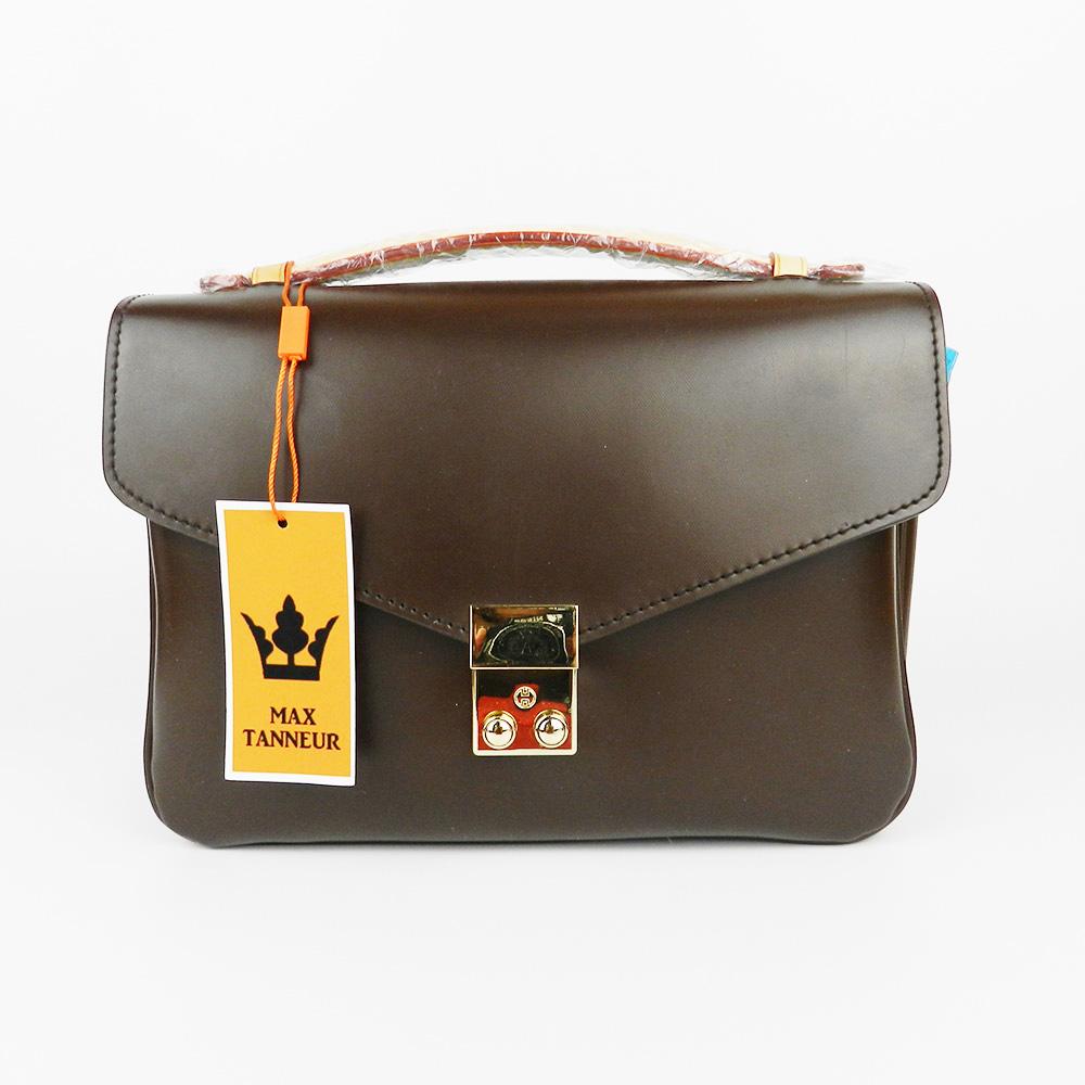 women designer handbags Excellent quality pochette metis M40780 monogram canvas shoulder bag women tote genuine leather handbag(China (Mainland))
