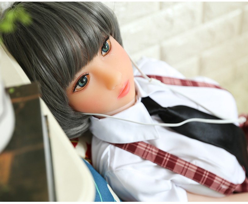 100cm realistic 1:1 top quality silicone sex dolls adult japanese real love doll for men,oral vagina pussy anal adult sex doll