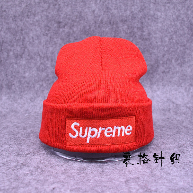 2016 Autumn Winter Hats Knitted Skullies Brand Beanie Hat Solid Gorros Hip Hop Beanies for Men and Women Snow Caps Wool Hat