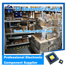 XY Electronic Brand new original authentic AD587 SOP-8 AD587JRZ patch 8 feet - XIN YANG Co.,Ltd store