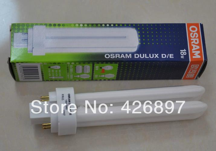 popular osram fluorescent tube buy cheap osram fluorescent tube lots from china osram. Black Bedroom Furniture Sets. Home Design Ideas