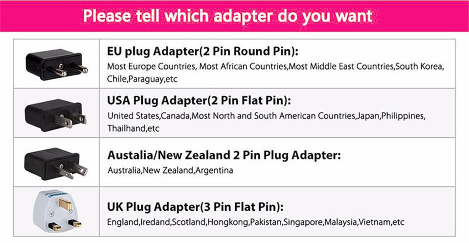PAT-650 5.8GHz 300m Wireless STB AV Sender TV Audio Video Transmitter & Receiver Set for IPTV DVD with EU US UK AU Plug PAT650