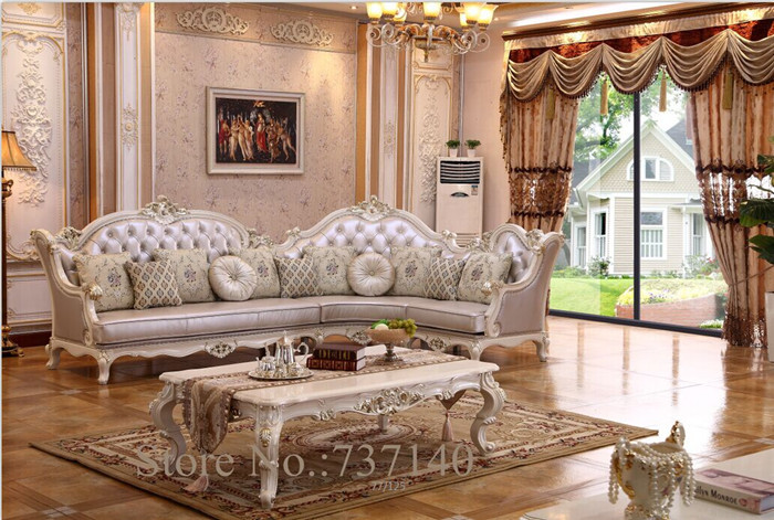 barock sofa werbeaktion shop f r werbeaktion barock sofa bei. Black Bedroom Furniture Sets. Home Design Ideas