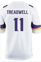 11 Laquon Treadwell 5 Teddy Bridgewater 14 Stefon Diggs 28 Adrian Peterson 26 Trae Waynes 55 Anthony Barr 84 Cordarrelle Patters(China (Mainland))