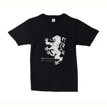 2016 New Fashion Game of Thrones T-shirt Homme Mens Short Sleeve O-Neck 100% Cotton Casual Camiseta TShirt
