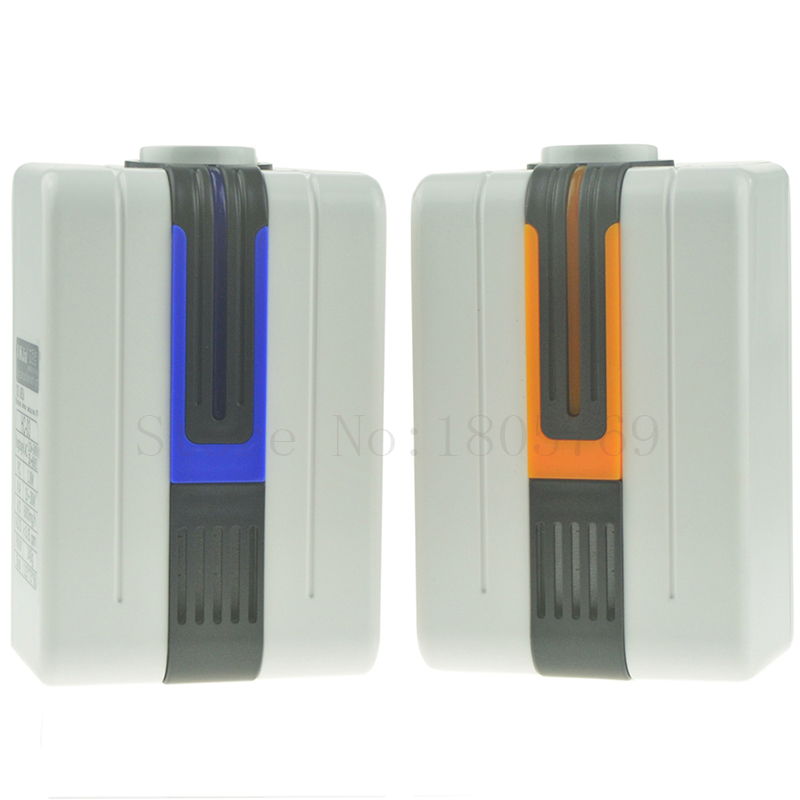 Negative Ion Air Purifier for home Air Cleaner Oxygen Bar Purify Air Kill Bacteria Virus Ionizer Ion Generator.(China (Mainland))