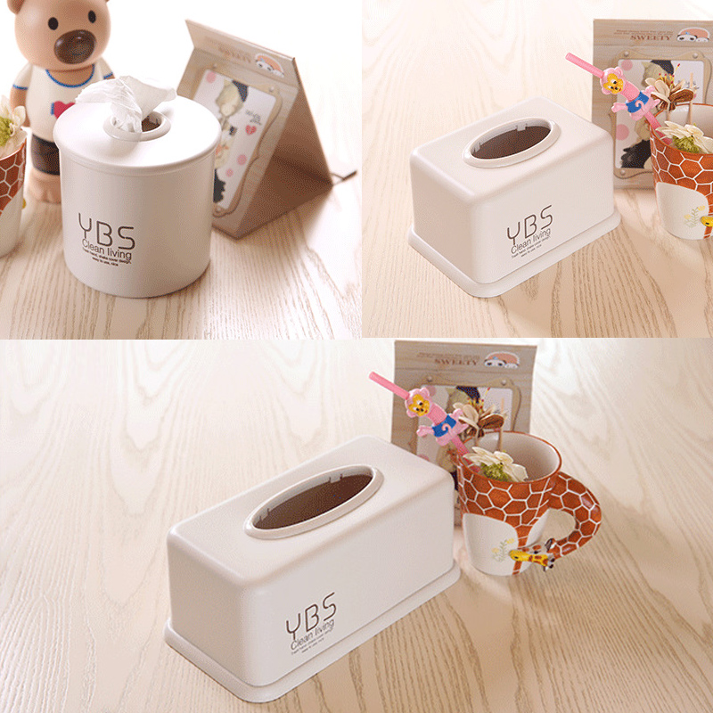 Japanese Toilet Paper Holder For The Most Part Japanese Society - Japanese toilet paper holder