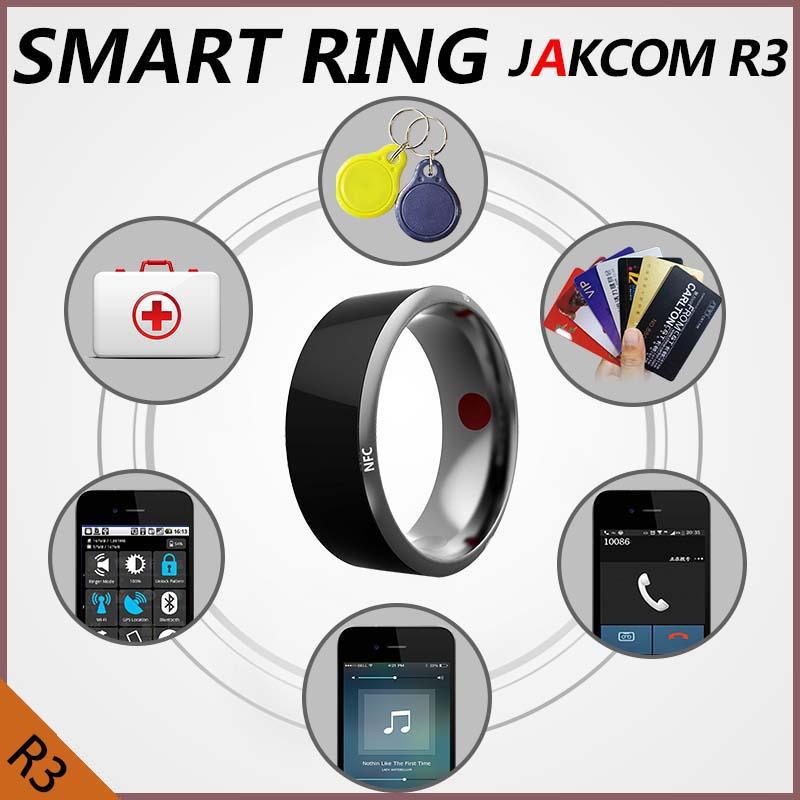 JAKCOM R3 Smart R I N G Hot Sale In Access Control Card Reader As 125Khz Rfid Writer Bluetooth Rfid Reader Rfid Keyboard(China (Mainland))