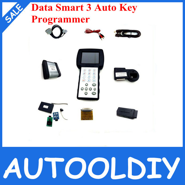 2016 top rated good performance data smart3 full immo with original
