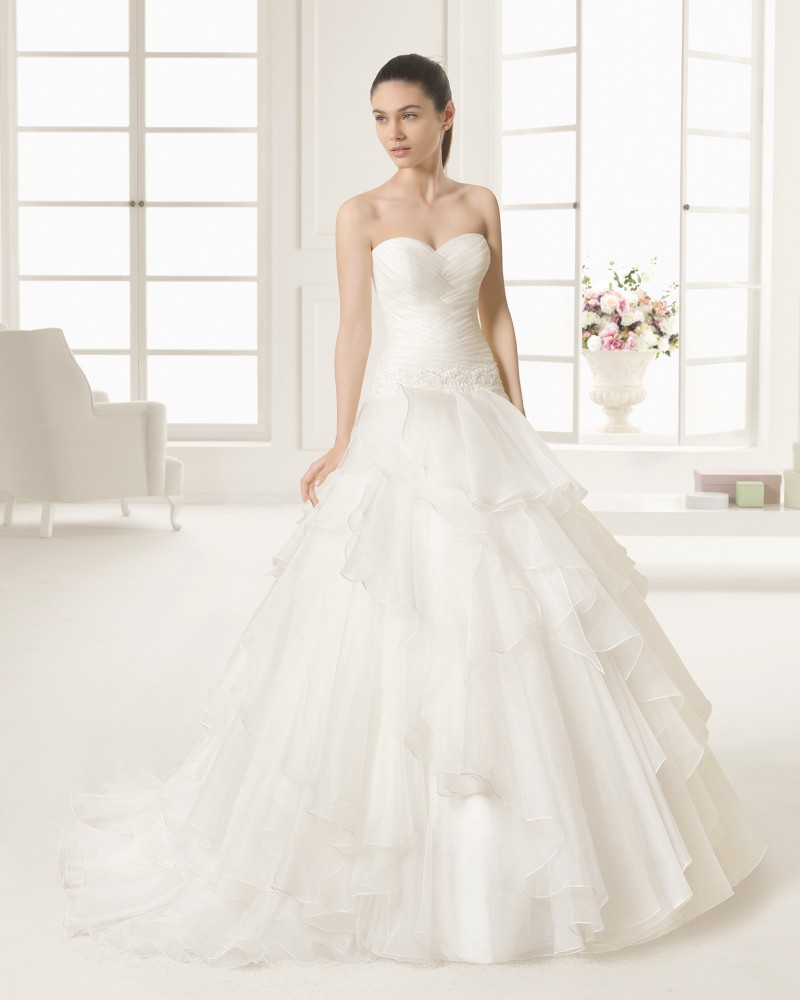 Wedding Dresses  Made In : New arrival long wedding dresses made in china sweetheart sexy