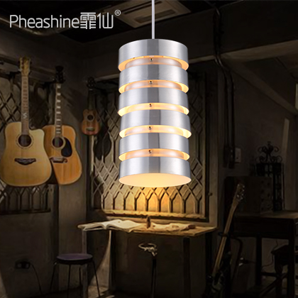 Acquista all 39 ingrosso online moderno lampade ikea da grossisti moderno lampade ikea cinesi - Ikea ordini on line ...