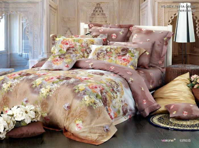 the best 28 images of floral king comforter