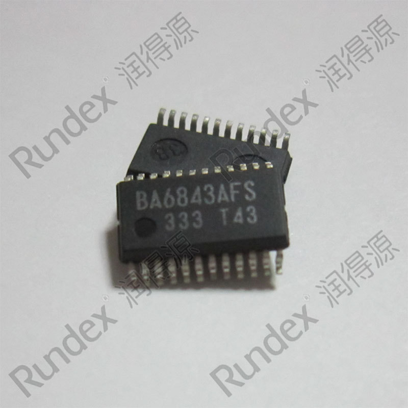 buy ps421 a2 a1 genuine lcd chip   hong kong agent ic