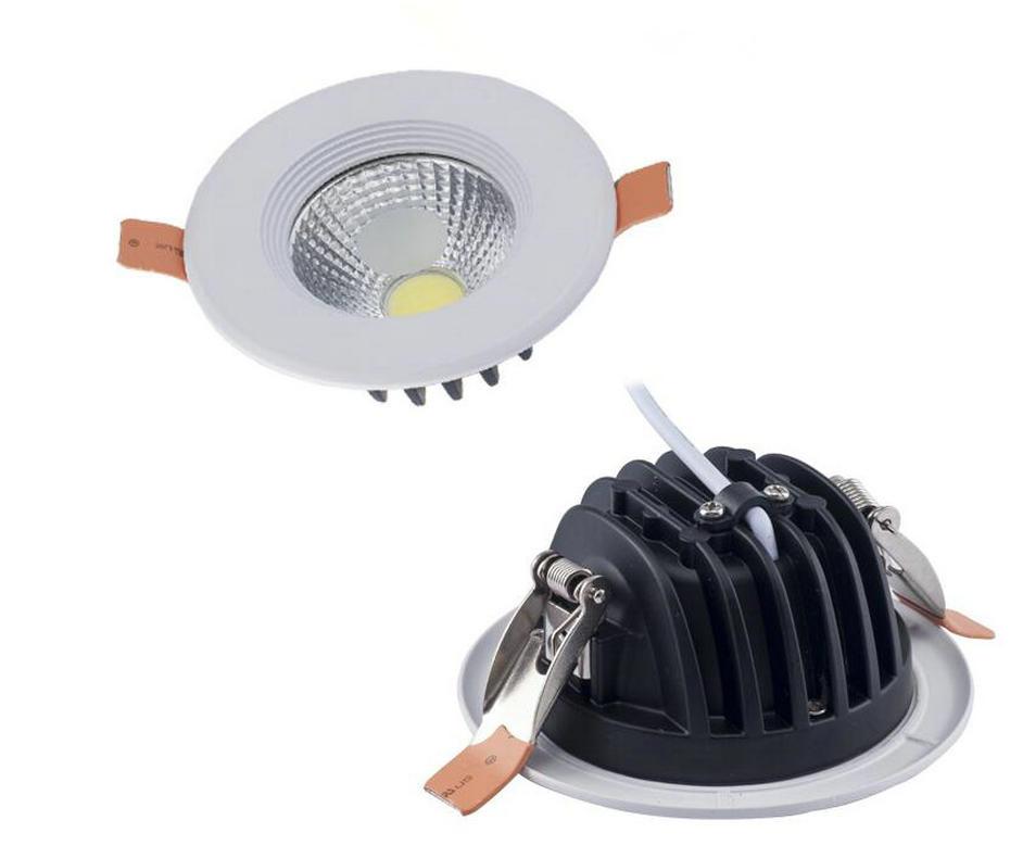 types light bulbs recessed lighting promotion shop for. Black Bedroom Furniture Sets. Home Design Ideas