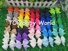 hair bows headbands price