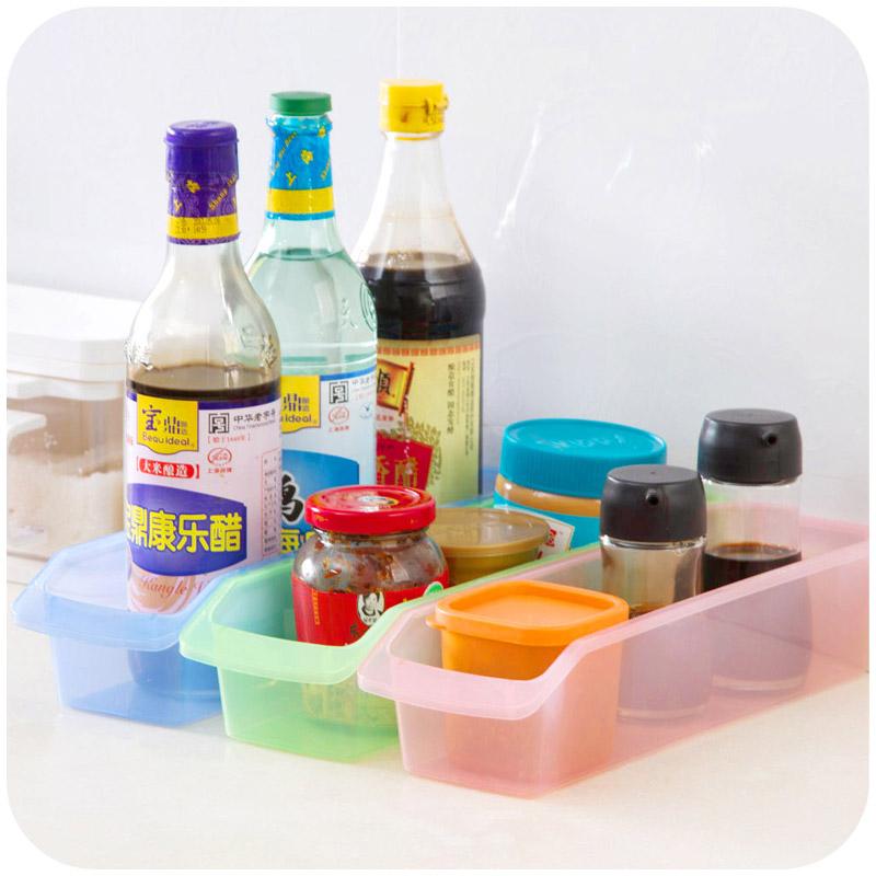 Tiroir pices promotion achetez des tiroir pices - Organisateur tiroir cuisine ...