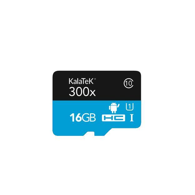 2 X Genuine 16GB 8GB Micro SD TF Card KalaTeK 16g 8g Memory Flash Microsd Original Real Full Capacity Free M2 TF Card Reader(China (Mainland))