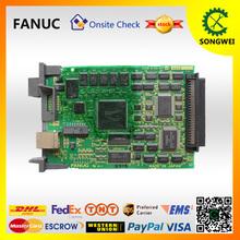 A20B 8100 0670 cnc control spare pcb FANUC control system font b network b font font