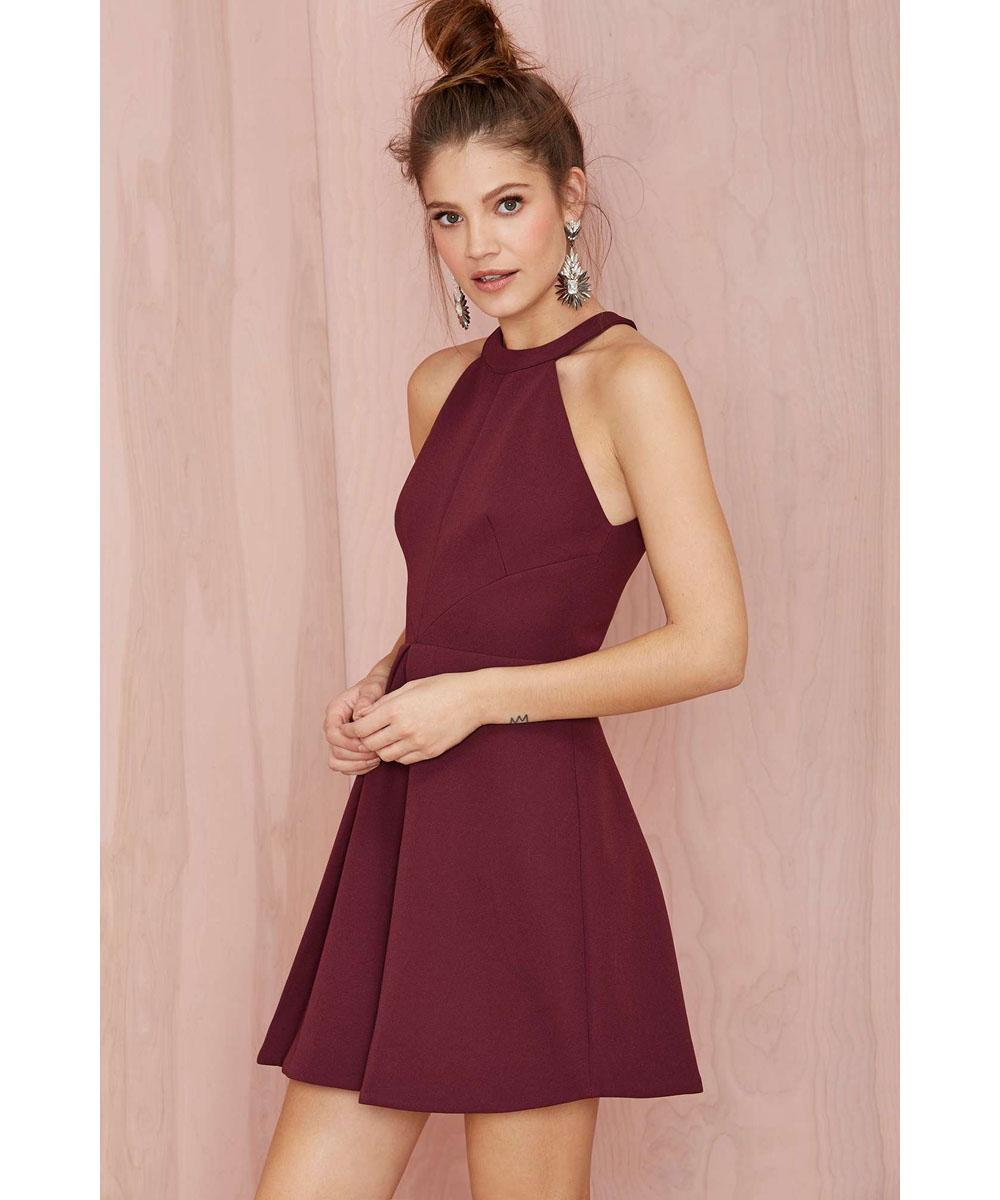 Summer Party Dresses | Dress images