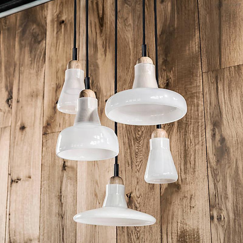 Ikea lampade a sospensione acquista a poco prezzo ikea - Ikea lampade a sospensione ...