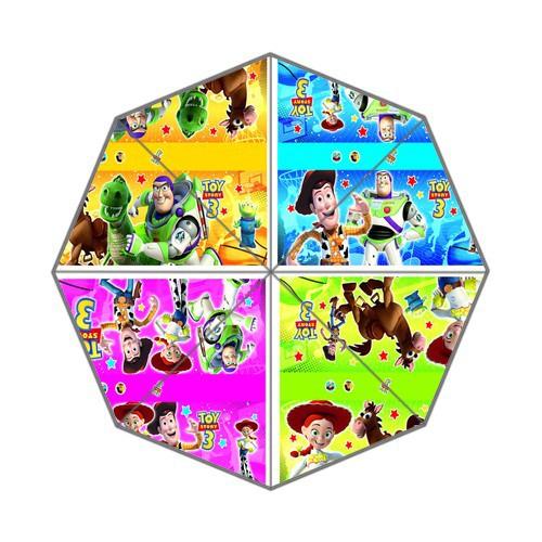 Mainan Online Anak Payung Anak Cerita Mainan