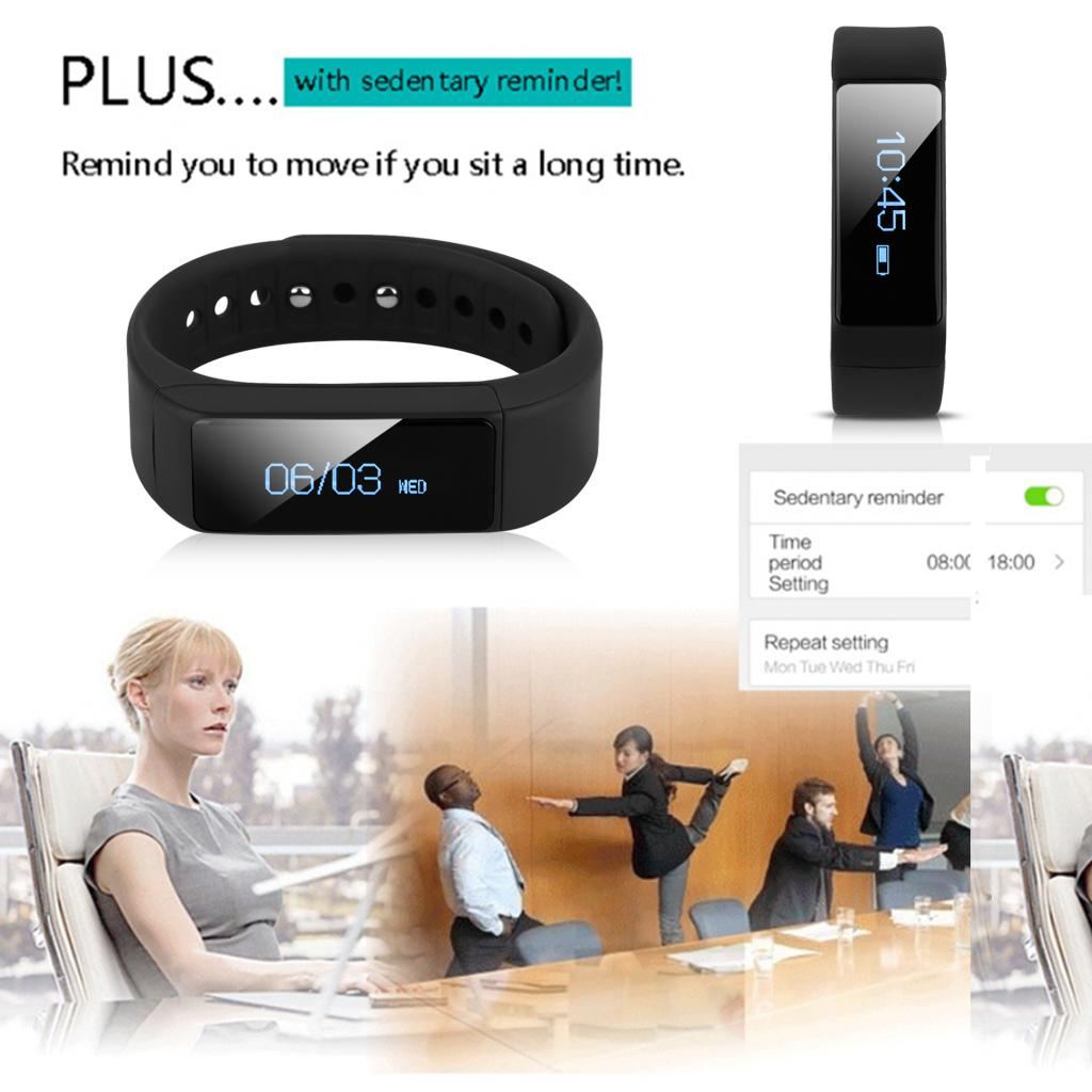 Special Offer I5 Plus Smart Watch Reloj for Inteligente Bracelet Bluetooth Wristband Sports for Android Ios  Waterproof
