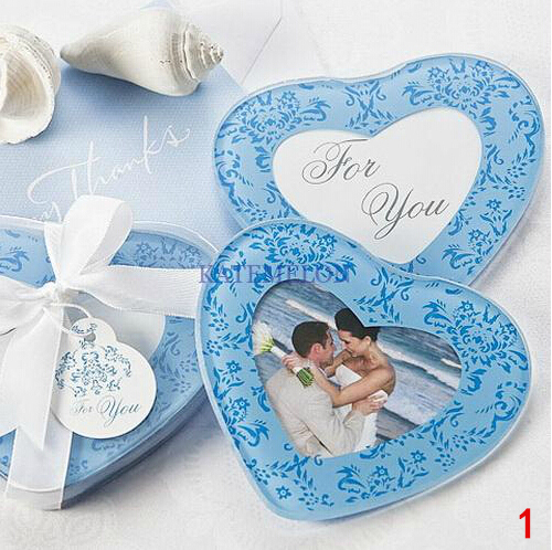2pcs/lot heart shape/3 styles/ cup pads antiskid cup mat glass coaster placemat for wedding&party favors table decoration DIY(China (Mainland))
