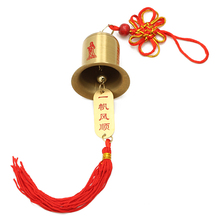 wholesale bell car