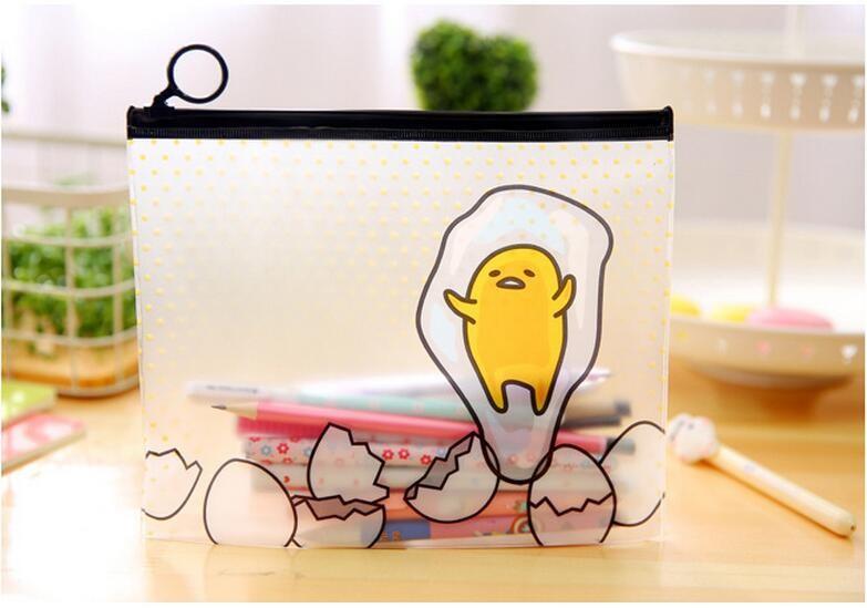 egg file bag (11)