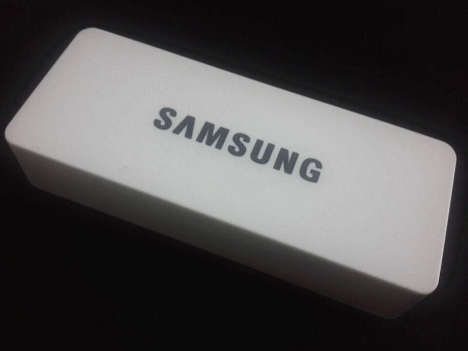 6000mAh charger device portable battery external carregador portatil para celular power bank Suitable for all phones(China (Mainland))