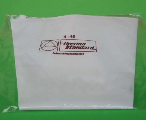 New Cotton Icing Bags Pastry Bag Cake Decorating Bag ...