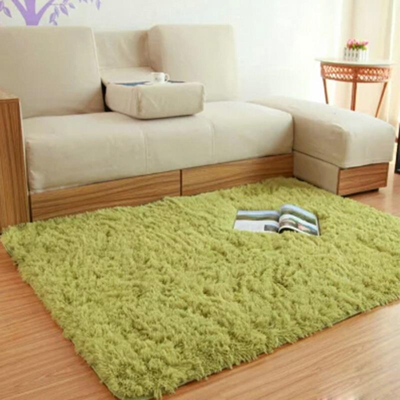 1pcs 80 120cm modern living room kitchen mat floor mats outdoor rugs