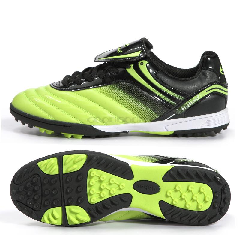 Aliexpress.com  Buy 2015 TIEBAO World Cup Outdoor Soccer Shoes For Men Athletic Football Shoes ...
