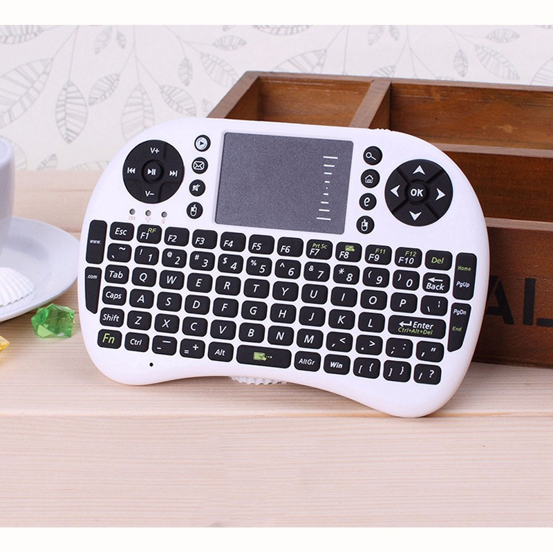 2-4GHz-Wireless-Mini-Keyboard-English-QWERTY-Keyboard-with-battery-for-PC-TV-Box-HTPC-Handheld (4)