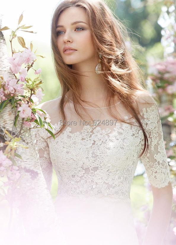 Gorgeous Lace Applique wedding bolero wedding jacket bridal bolero wedding accessories bolero de la boda(BOLE-1001)
