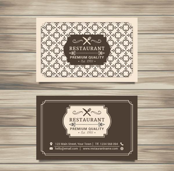 Здесь можно купить  2015 Beautifully Designed 600gsm High Quality Classical Interface Beautiful Pattern Printed Art Paper Business Card Hot Selling  Офисные и Школьные принадлежности