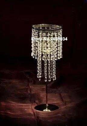 nueva boda cilndrica jarrones cilindro estilo moderno de la boda jarrones altos comercio al por mayor florero de cristal clar