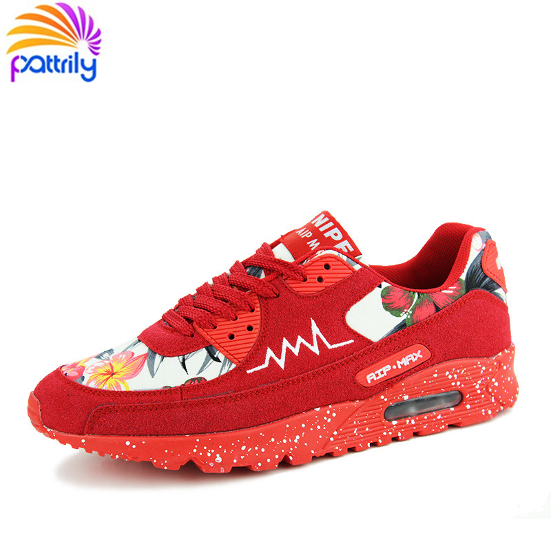 2016 New Design superstar Red men casual Shoes Fashion Breathable durable rubber men shoes Outdoor Lace-Up Wedges casual Shoes<br><br>Aliexpress