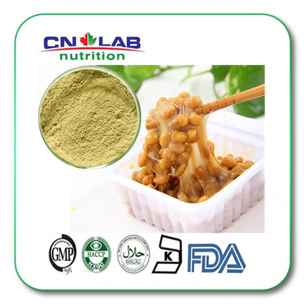 100% Natural Natto Extract/Natto Extract Powder/Natto Extract Supplier 500g/lot Free Shipping<br><br>Aliexpress