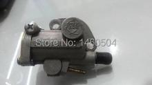 oil pump for QM50QT-B2 Qingqi scooters(China (Mainland))