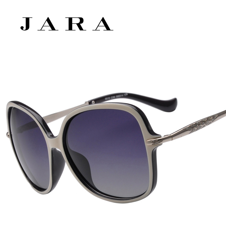 Whole Vintage Sunglasses  online whole sunglasses two color frame from china