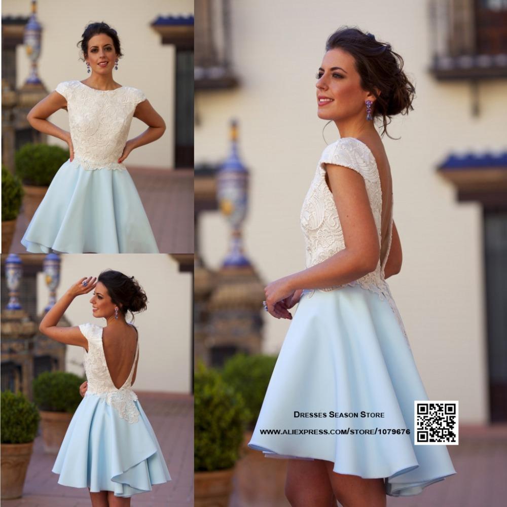 Белое Платье Онлайн Доставка
